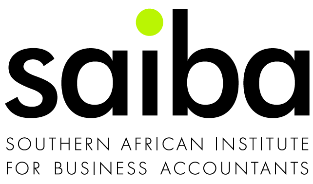The Southern African Institute for Business Accountants
